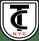 Talent Cycles NY logo